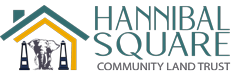 Hannibal Square Community Land Trust
